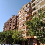 Vivienda en venta junto a la avenida Gaspar Aguilar – Ref. 357
