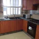 Apartamento reformado en venta en la avenida Gaspar Aguilar – Ref. 362
