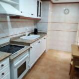 Apartamento con garaje en venta junto a la parada de metro de Patraix – Ref. 381